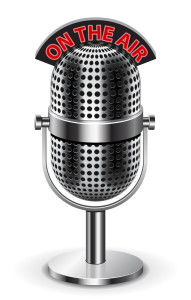 bigstock--On-the-air-Microphone-The--25599581